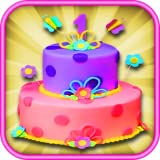 Cake Maker 2