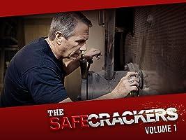 The Safecrackers Season 1