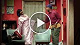 Tyler Perry's Laugh To Keep From Crying - Trailer