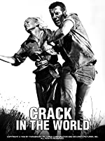Crack In The World