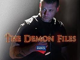 The Demon Files Season 1