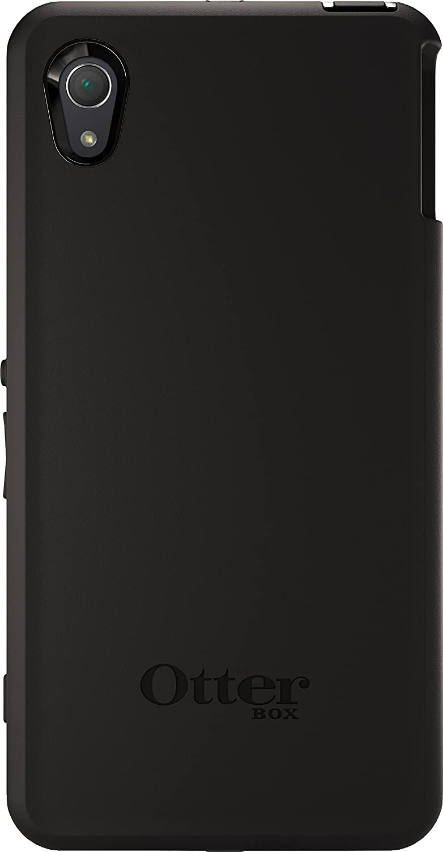 OtterBox Defender Case for Sony Xperia Z3V