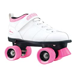 how do i know what size roller skates to buy - Womens Roller Skates Size 7 – Chicago Ladies Bullet Skate
