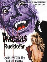 Draculas R�ckkehr