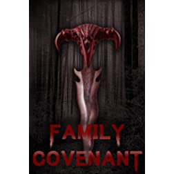 Family Covenant