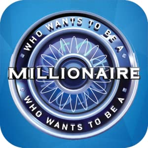 Millionaire by TNS