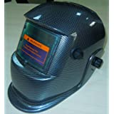 XDH Auto Darkening Solar Powered Welders Welding Helmet Mask With Grinding Function