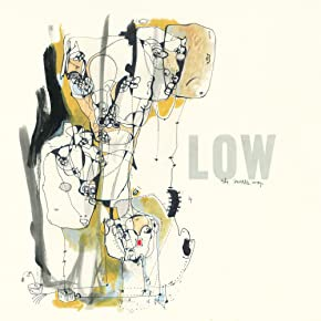 Image of Low