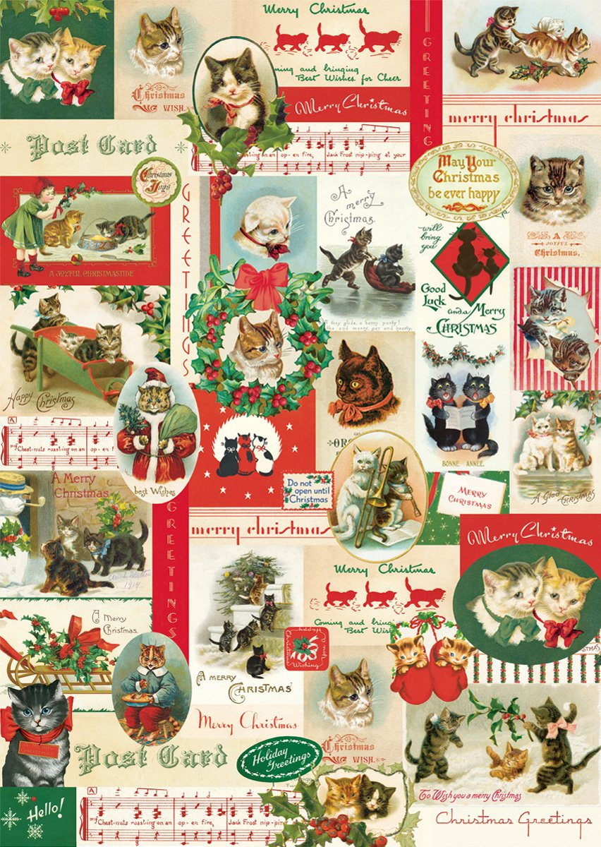 cavallini wrapping paper Shop for cavallini and co file folders, stickers, cards, and wrapping paper from elizabeth's embellishments.