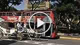 City Tour Via Horse & Buggy in Guadalajara, Mexico