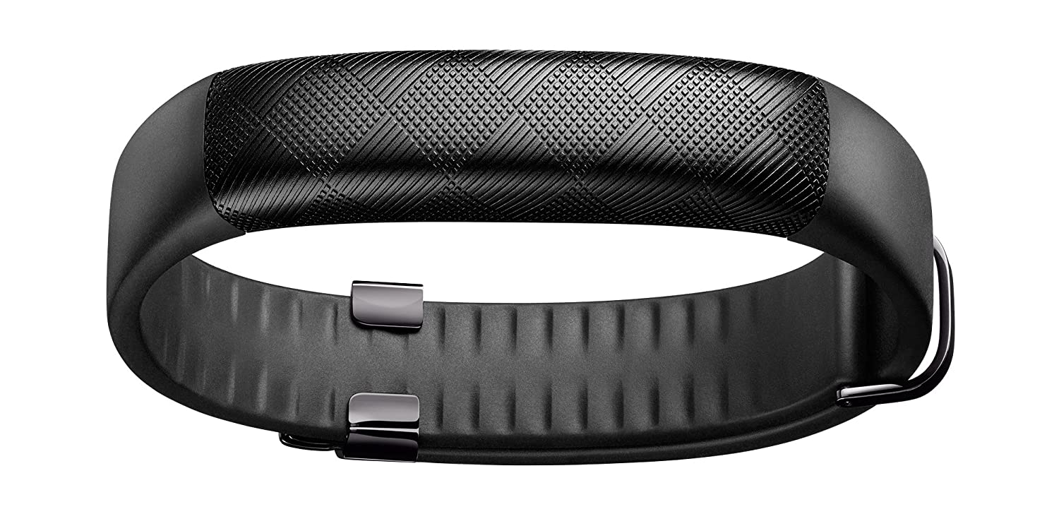 Best Activity Tracker 2020.Top 10 Best Activity Trackers For Athletes 2018 2020 On