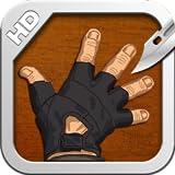 Knife Game HD