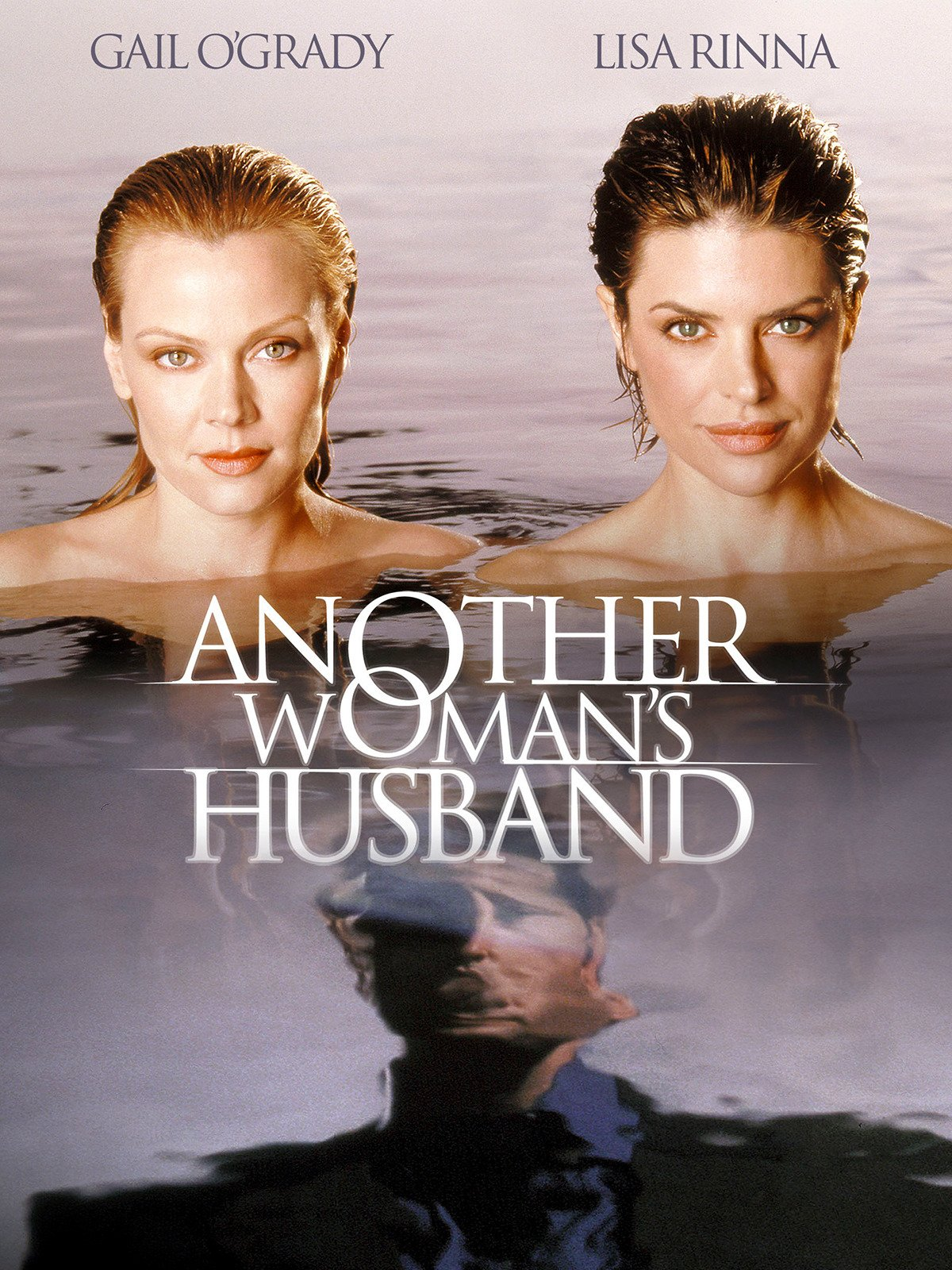Another Woman's Husband on Amazon Prime Video UK