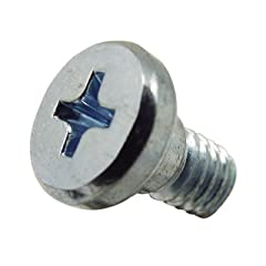 KitchenAid WP110679/110679 Mixer Screw