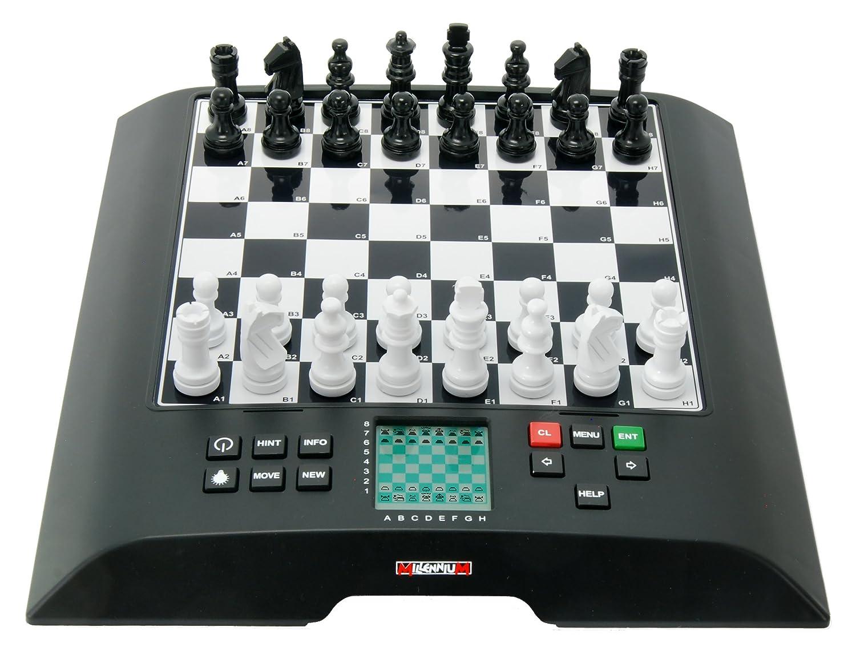 Schachcomputer kaufen, Schachcomputer, Schachcomputer Test, top Schachcomputer, günstigen Schachcomputer