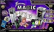 Astounding 150+ Magic Trick Set