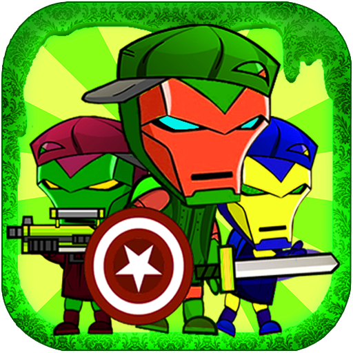 Super Iron Wars (Download Google Play Services compare prices)