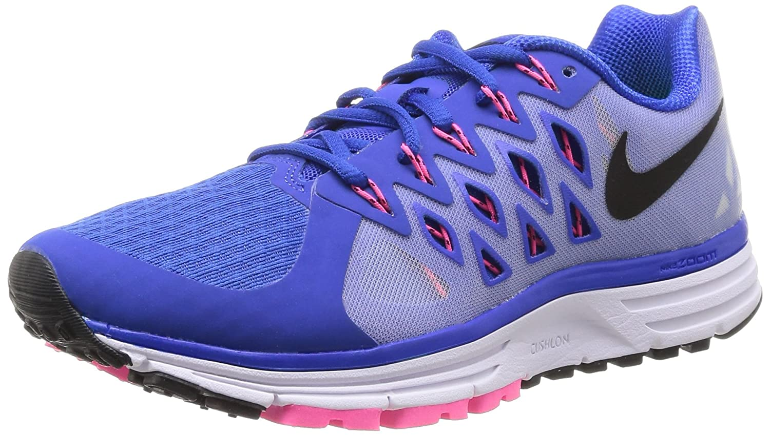 Nike Zoom Vomero 9 Running Women's Shoes