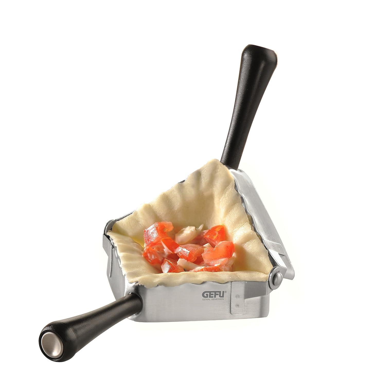 Pasta Ravioli Maker Ravioli Pasta Case Maker