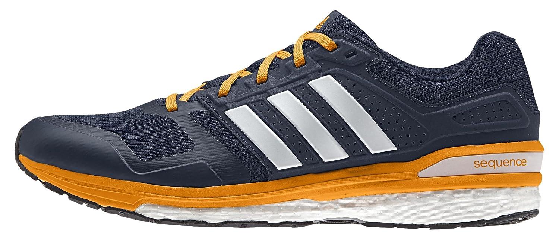 Chaussures Running Adidas Supernova Glide 6 Femme AW14