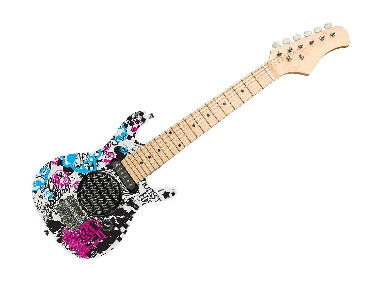 guitares classiques pour enfants petites mains 1 2 3 4. Black Bedroom Furniture Sets. Home Design Ideas