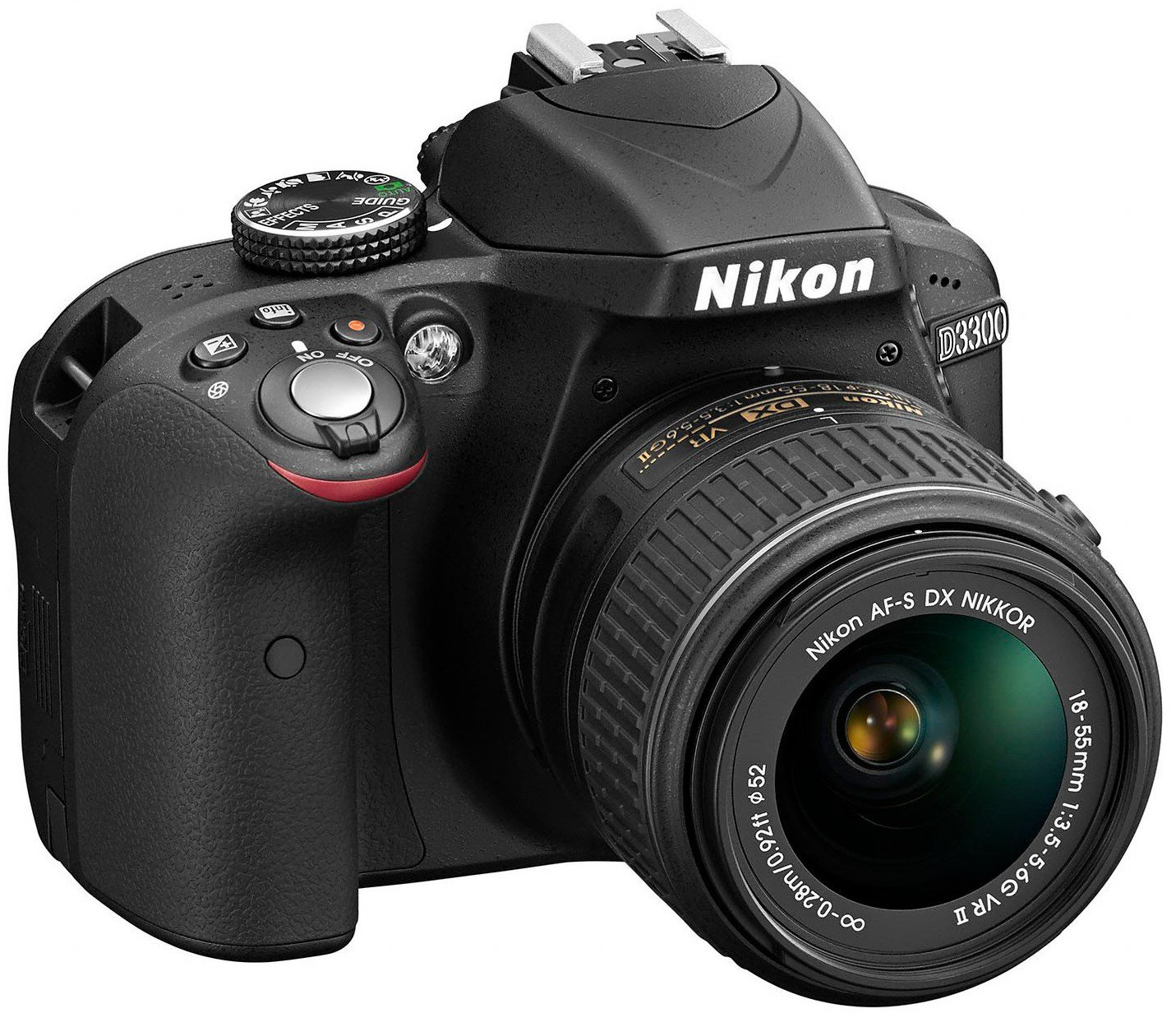 Camera Prices Of Dslr Cameras dslr camera prices in pakistan at symbios pk nikon d3300 with 18 55mm lens