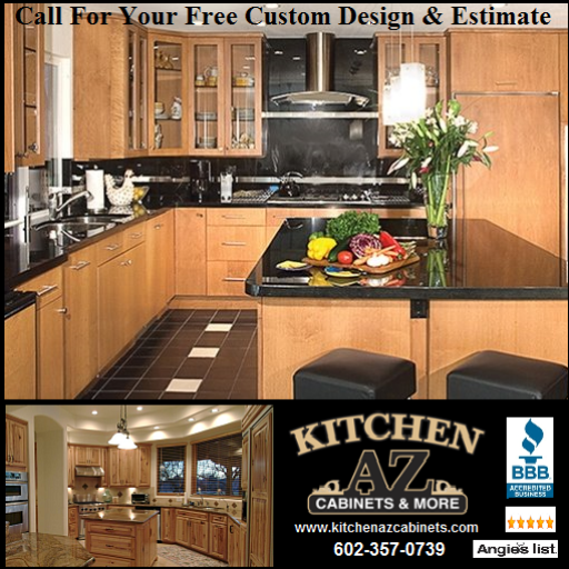 kitchen-cabinets-more