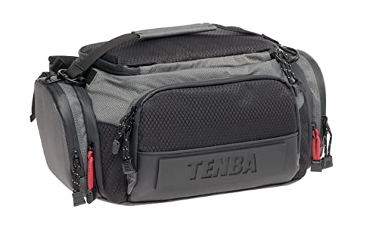 Tenba Shootout Medium Shoulder Bag Tenba 632-612 Shootout Medium