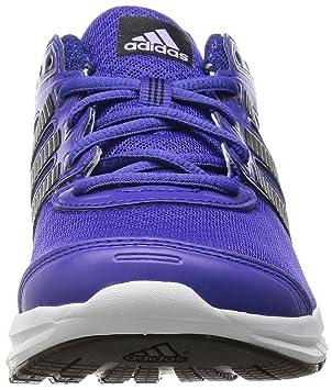 adidas duramo lite 2.0 scarpe da trail running donna nero