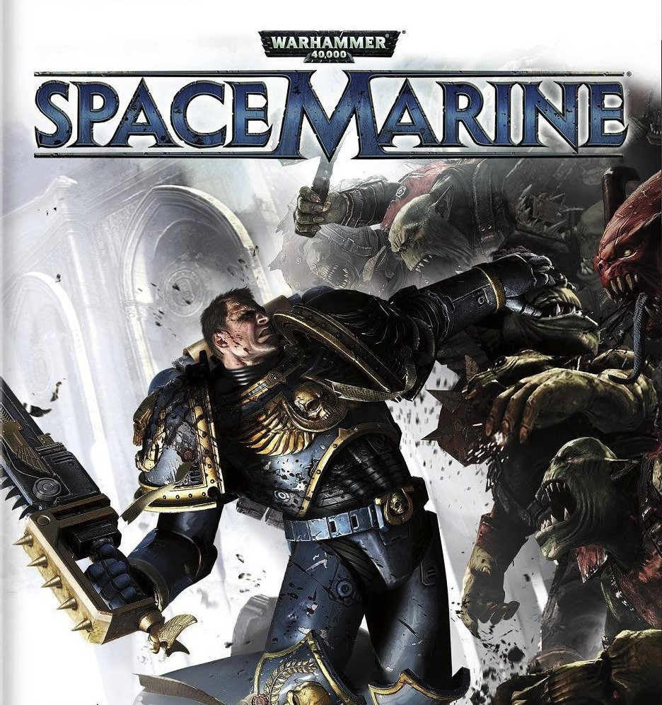 Buy Marine Online Now!