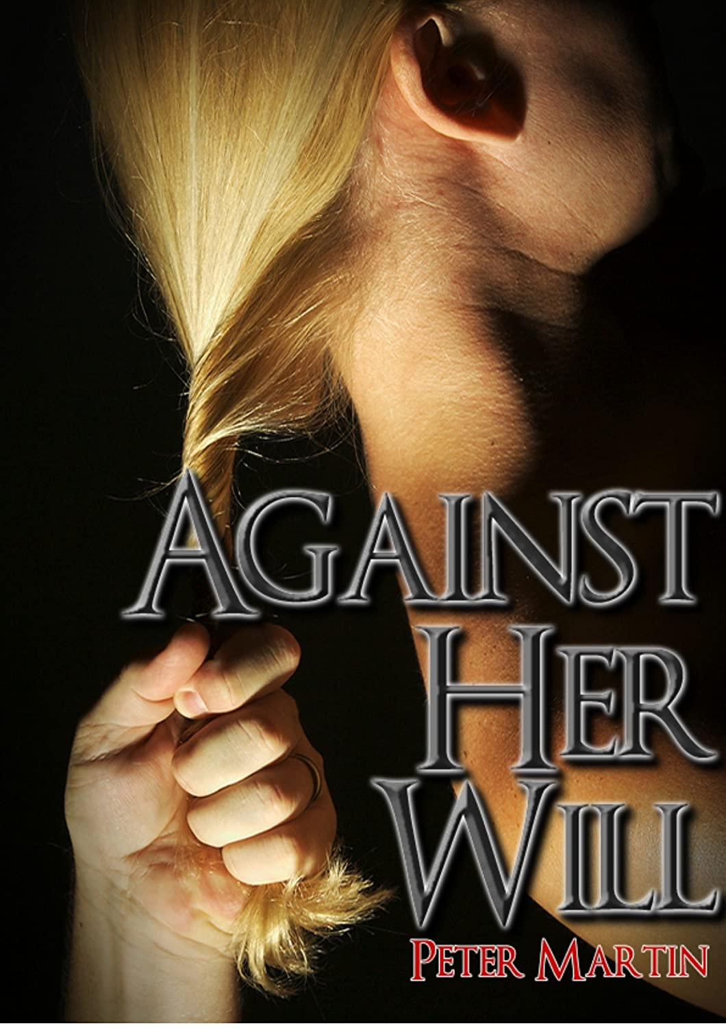 against_her_will_june_2013-1