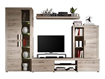oak wall unit bedroom furniture horseandjockeytylersgreen