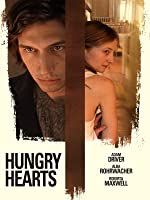 Hungry Hearts [HD]