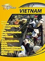 Cities of the World Vietnam