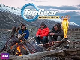 Top Gear, The Patagonia Special