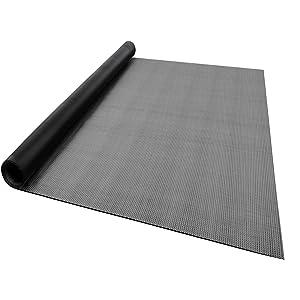 casa pura® Indoor und OutdoorBodenbelag Lucca   kunstvoll gewebt   40 Größen (90x800cm)  BaumarktKundenbewertung und Beschreibung