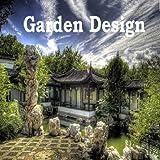 ガーデン・デザイン