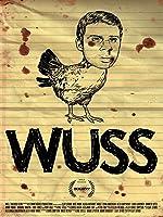 Wuss [HD]