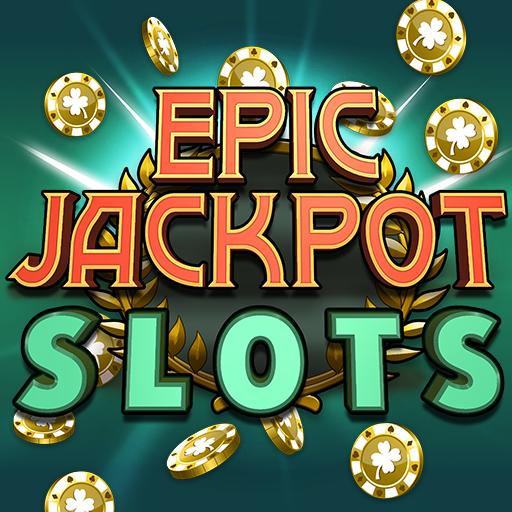 epic-jackpot-free-slots-games-slot-machine-casino