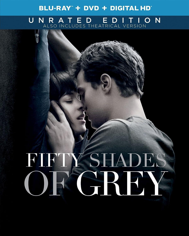 五十度灰/格雷的五十道阴影/未剪辑版/中文字幕/SM达人/Fifty Shades of Grey 2015 1080p UNCUT