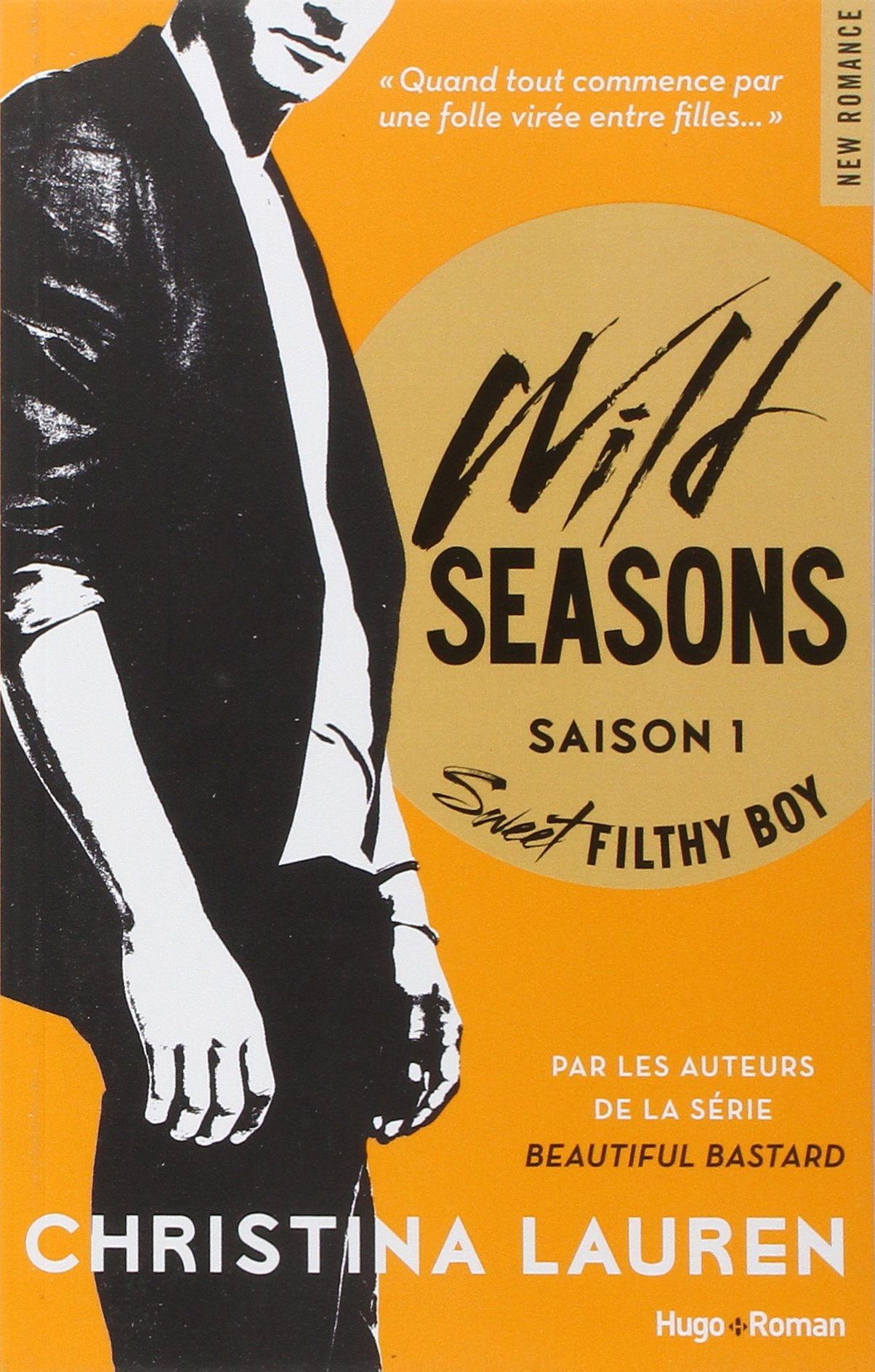 http://queenofreading1605.blogspot.be/2015/03/wild-seasons-tome-1-sweet-filthy-boy-de.html