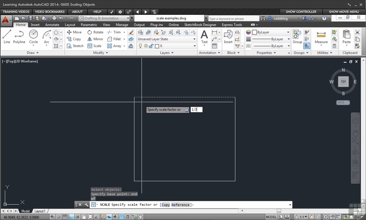 learning-autodesk-autocad-2014-online-code