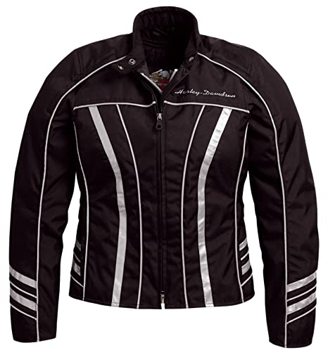 Harley davidson éclairage 360° - 98312-11 vw functional jacket