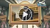 Phoenix Wright Ace Attorney - Dual Destinies