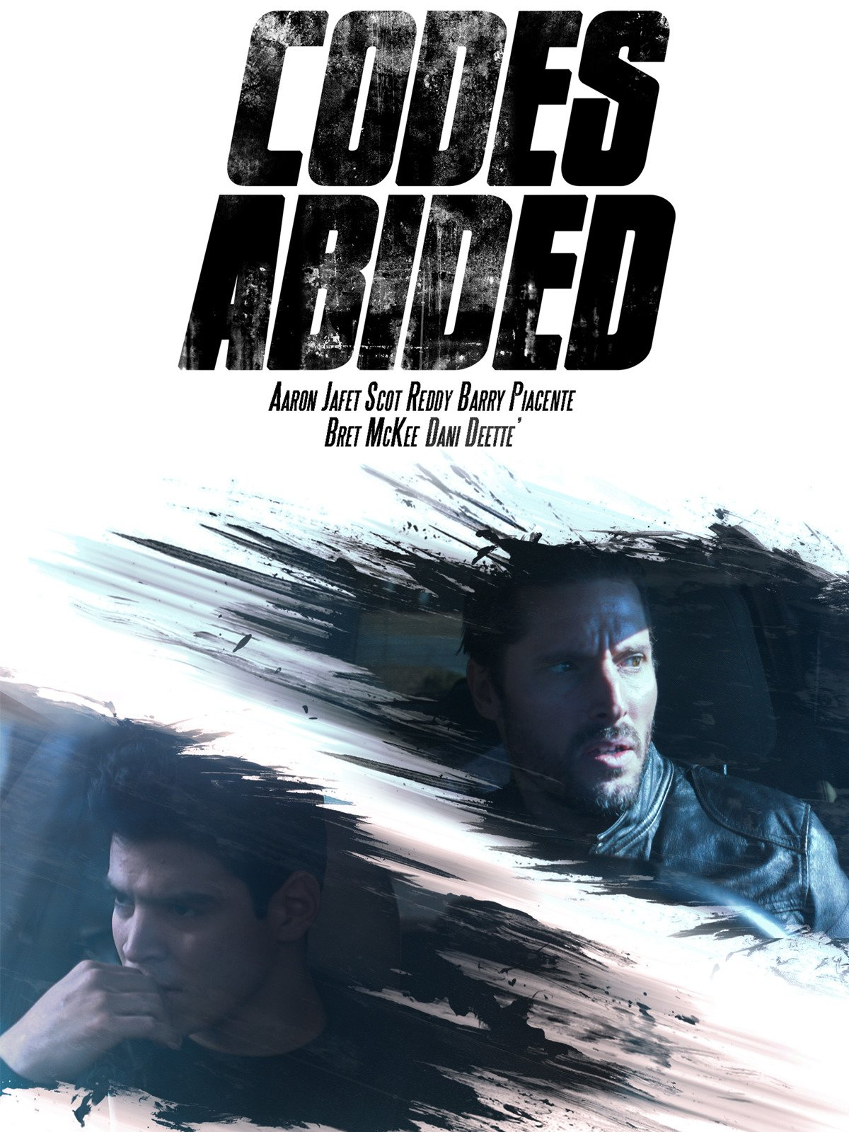 Codes Abided on Amazon Prime Instant Video UK