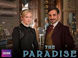The Paradise - Season 1