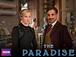 The Paradise Season 1 [HD]