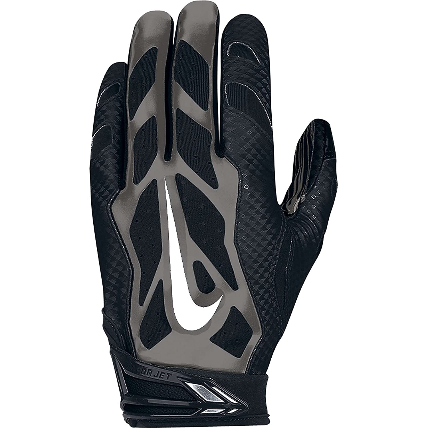 Receiver Gloves Football Receiver Football Gloves