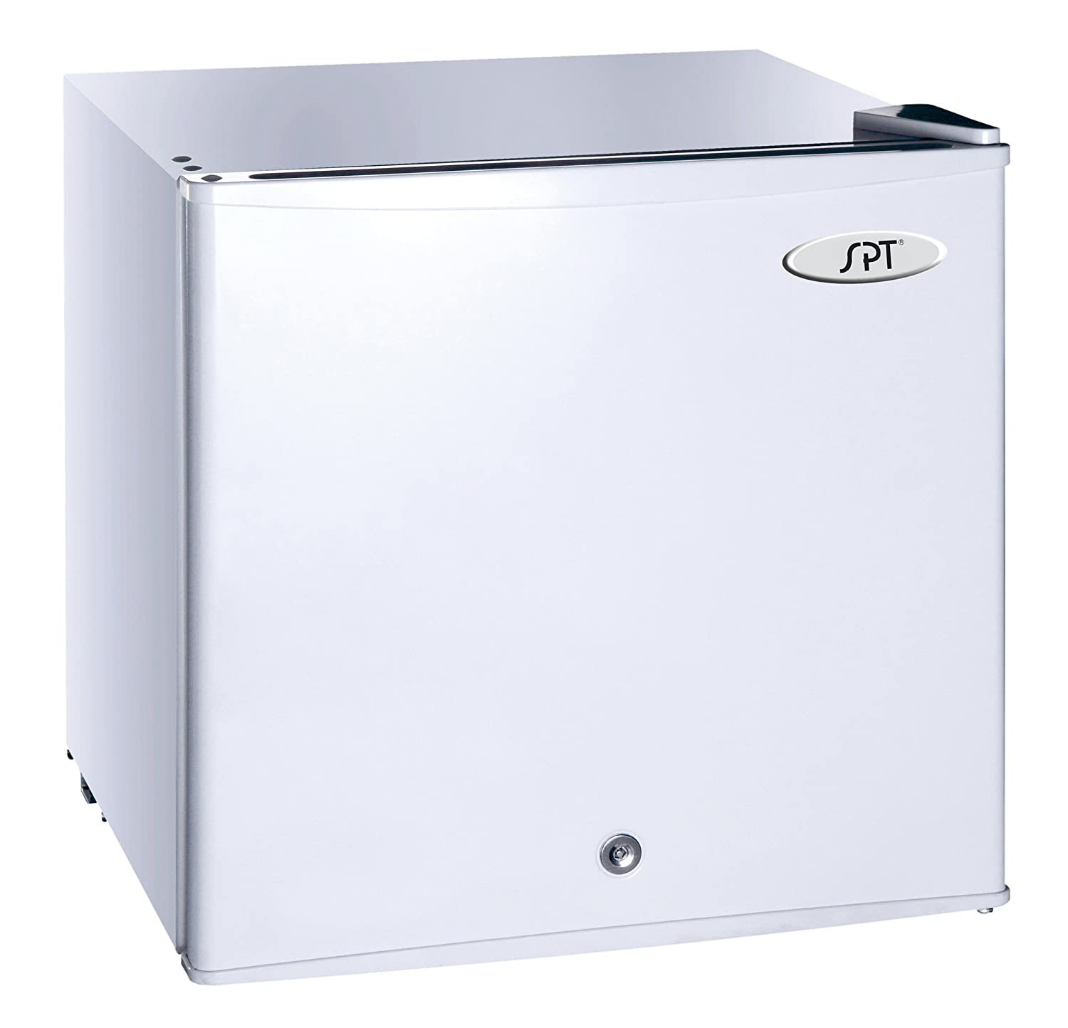 Compact Upright Mini Freezer Commercial Cubic Foot Cooler Storage Sunpentown New | eBay