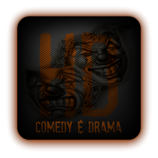comedy-and-drama-free-hd-movies